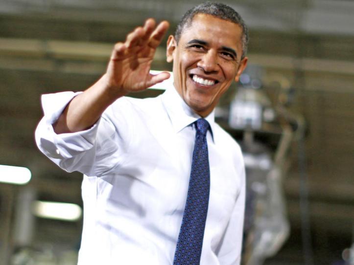 pg-42-obama-reuters