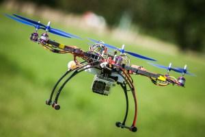Drones_3