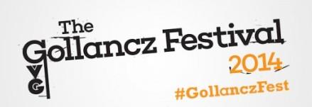 Gollancz-Festival1-510x176