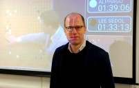 Nick-Bostrom-from-Piesing-ready-710x454