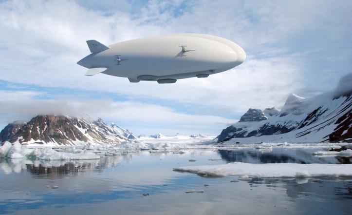0229Remote_Lockheed_Martin_LMH-1_Airship