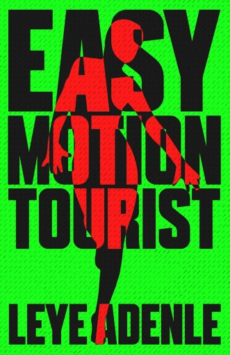 easy-motion-tourist-cover