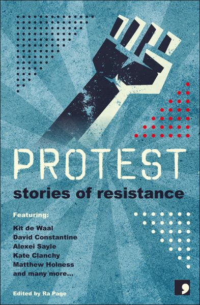 Stories-of-Protest-lined-ftw-393x600