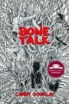 BoneTalk_PB_CMYK with roundal